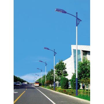 Koi high quality led street lighting