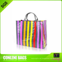 PP Woven Bags Importeure (KLY-PP-0232)