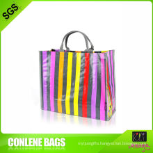 PP Woven Bags Importers (KLY-PP-0232)