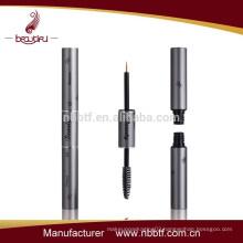 SAL-8 Made In China Aluminium Mascara Fiber Tube