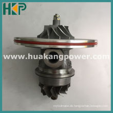 K16 53169706408 Kernteil / Chra / Turbo-Kartusche