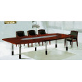 office furniture prices steel wood modern office meeting table design 01