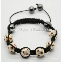 evil eye woven bracelet,woven bangle