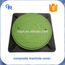 road safety BMC Composite manhole covers