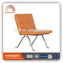 (SS) CV-B200BS Büromöbel Stuhl in China hergestellt