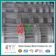 Hot Dipped Galvanized Increasing Fence