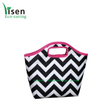 Portable Leisure Cooler Bag (YSCB00-0211)