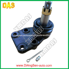 Top Factory 8-94452-104-1 Auto Parts Ball Joint for Isuzu
