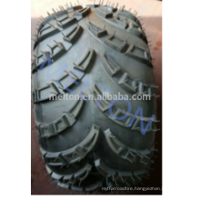 china tire factory 22x10-10 atv tire cheap price high quality