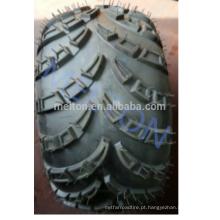 Fábrica de pneus da china 22x10-10 atv preço barato do pneu de alta qualidade