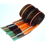 Swellable Rubber Sealing Strips