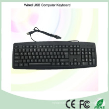 Computer Accessories Standard PC Keyboard (KB-1805)
