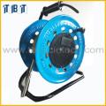 T-BOTA Ultrasonic Water Level Meter