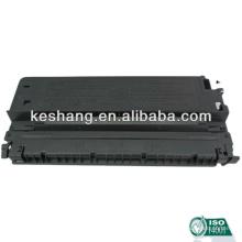 stock goods compatible toner cartridge for canon E30 toner laser cartridge 530 336 330 230 224 220 printer China manufacturer
