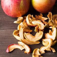 Оптовая торговля продуктами сельского хозяйства Сушеные яблоки Сушеные фрукты