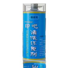 Rubber Rejuvenator And Conditioner