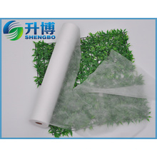 Disposable Bed Sheets in Roll[China Factory]