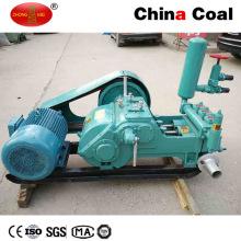 Bw600 Pompe à boue à double effet