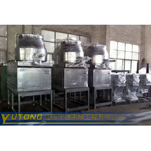 Series High Speed Mixing Granulator for Medical