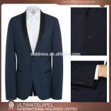 Fashion tuxedo designer custom made men suits