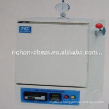 MZ-4014Rubber Digital Plasticity Tester