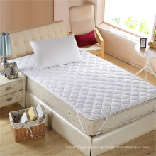 Wholesale Imported Mattress Cover for Hotel (WSMP-2016016)