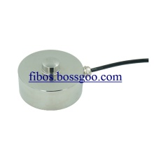 50kn 100kn compression load cell