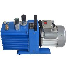 Vakuumpumpe für Ersatzteile, Offsetdruckmaschine, Offset-Teile