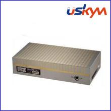 Mandril magnético permanente rectangular (MC-003)