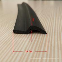 Low Price Custom Sealing Rubber Profile