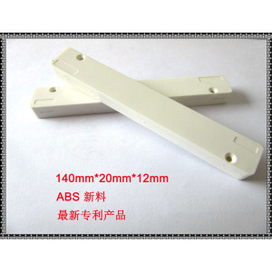 Drop Cable Protection Box Square Type