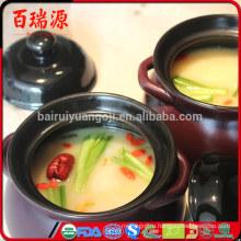 Преимущества годжи тибетские ягоды годжи голубка bacche ди Си comprano