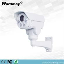 4 Dalam 1 3.0MP Camera Bullet CCTV IR