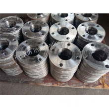 BS4504 Pn10 101 Plate Flange (real pictures)