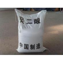 Ácido Sebacic da alta qualidade da venda quente feito em China
