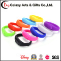 16GB Colorful Bracelet Wristband USB Stick Pendrive Silicone USB Flash Drive