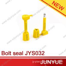 Container Seal (JYS032) , Truck Seals, Bolt Seals