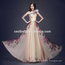 Элегантный формальных вечернее платье,повседневная одежда платья для девочек Леди
