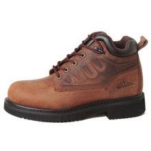 Work Boots (TX155)
