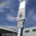 Integriertes All-in-One-Solarlicht 40W