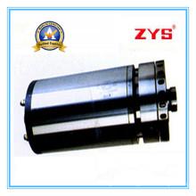Ejes de alta frecuencia 120ED24 para dispositivos centrífugos de alta velocidad