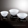 Microwave safe dinnerware set, ceramic dinnerware set, wholesale dinnerware