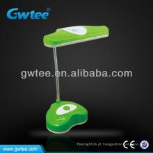 24 LED carga estudo lâmpada com baixo / alto duas etapas de ajuste de brilho GT-8807