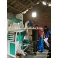 MLNJ20/15 Good sell philippines mini rice milling machine