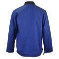 Outdoor Workwear Wasserdichte Jacke für Arbeiter