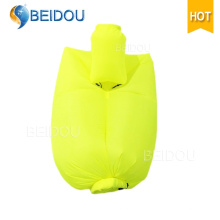 Vente en gros New Air Sofa Inflatable Air Bean Bag Hamac Chair