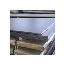 Factory outlet 1mm Thick Gauge 304 321 stainless steel Plate 316l sheet