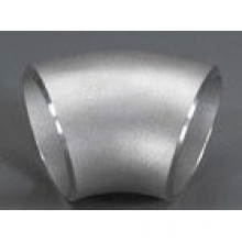 304/316 stainless steel ELBOW