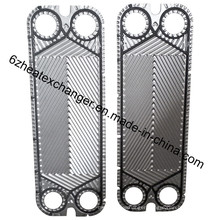 Heat Exchanger Gasket Can Replace Alfa Laval, Gea, Apv, Sondex