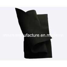 SBR Mousse de caoutchouc styrène-butadiene / néoprène